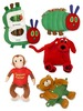 Play. Sleep. Love. SAVE! <br>Zoobies makes playtime, naptime, in fact ALL the time better  image 1+1