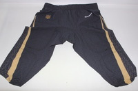 NFL - 2016 TEAM IRVIN GAME ISSUED PRO BOWL PANTS - SIZE 34