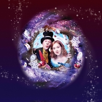 Photo of Alice in Winterland Family Experience at the Rose Theatre - click to expand.