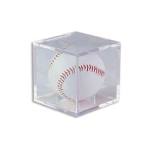 Toronto Blue Jays Ball Cube by Ultra Pro