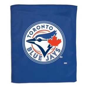 Rally Towel by WinCraft