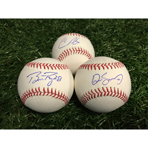 Photo of World Baseball Classic Package: Team USA