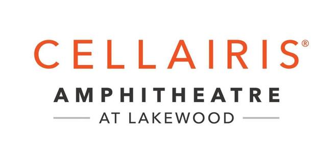 CHRIS STAPLETON AT CELLAIRIS AMPHITHEATRE AT LAKEWOOD