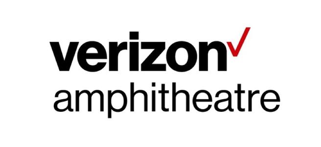 CHRIS STAPLETON AT VERIZON AMPHITHEATRE