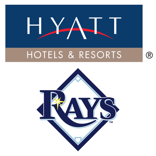 Photo of UMPS CARE AUCTION: Grand Hyatt Tampa Bay One-Night Weekend Stay plus Breakfast with Rays Tickets