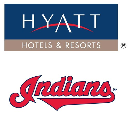 Photo of UMPS CARE AUCTION: Hyatt Regency Cleveland Two-Night Stay with Indians Tickets