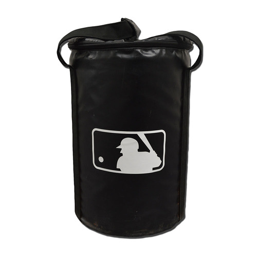Black Ball Bag - 2017 Season