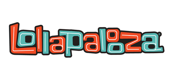 LOLLAPALOOZA MUSIC FESTIVAL - SATURDAY VIP PASSES - PACKAGE 2 of 2