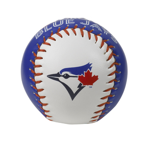 Mini Baseball Royal by Rawlings