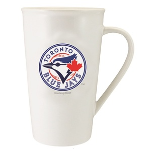 Toronto Blue Jays Venti Mug by Mustang