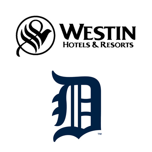 Photo of UMPS CARE AUCTION: The Westin Book Cadillac Detroit One-Night Stay plus Tigers Tickets