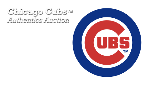MLB all-star game used auction