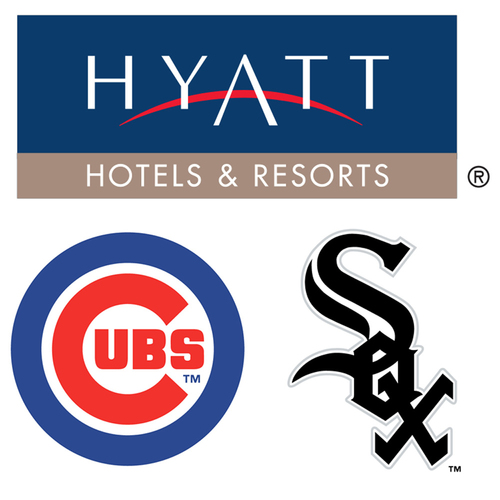 Photo of UMPS CARE AUCTION: Hyatt Regency Chicago One-Night Stay plus Cubs or White Sox Tickets