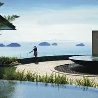 Photo of Escape to Luxury at Conrad Koh Samui - click to expand.