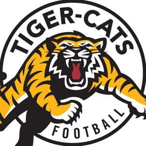 Four club level tickets to a 2018 Ticat home game and pre-game field access