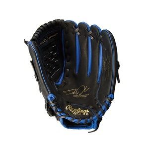 Toronto Blue Jays Josh Donaldson Baseball Glove by Rawlings