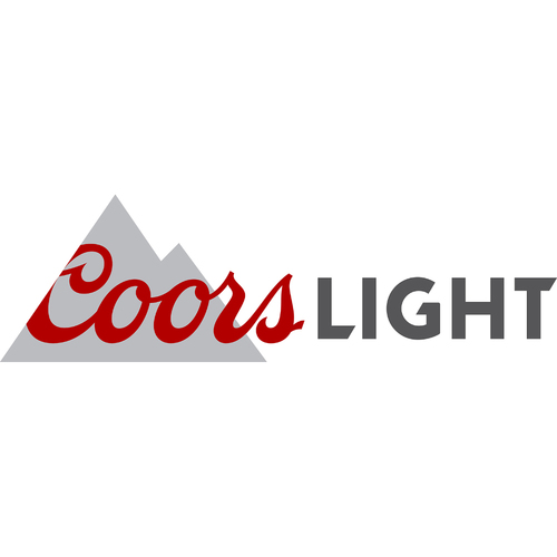 Photo of Braves Charity Auction - Coors Light Ultimate Tailgate Package
