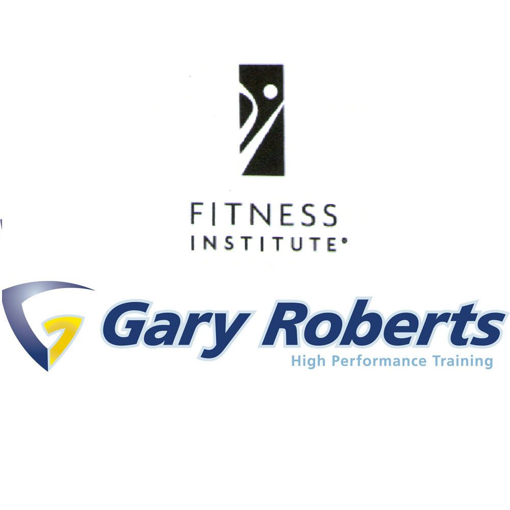 Fitness Institute Gold Membership (3 months) - Gary Roberts High Performance Training