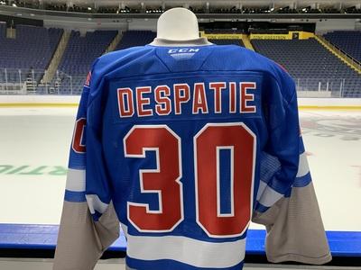 Despatie, Emerik - 30