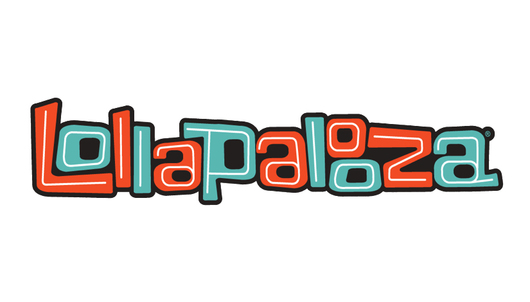 4-DAY VIP AT LOLLAPALOOZA MUSIC FESTIVAL - PACKAGE 1 OF 4
