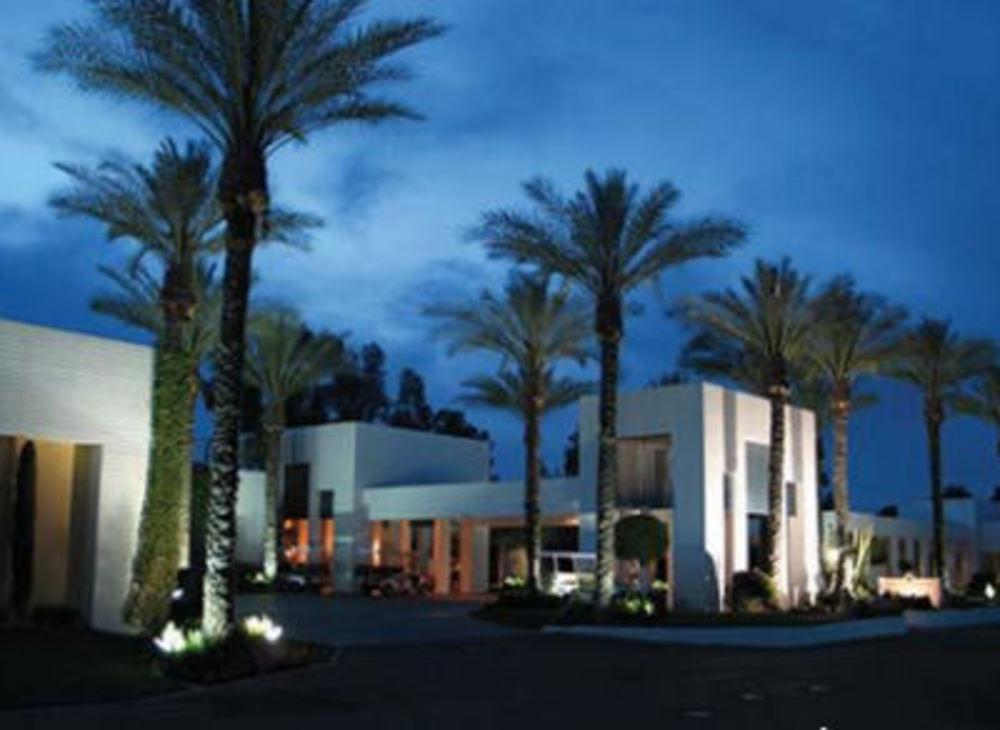 The Orange Tree Resort  in a 1 Bedroom Suite!