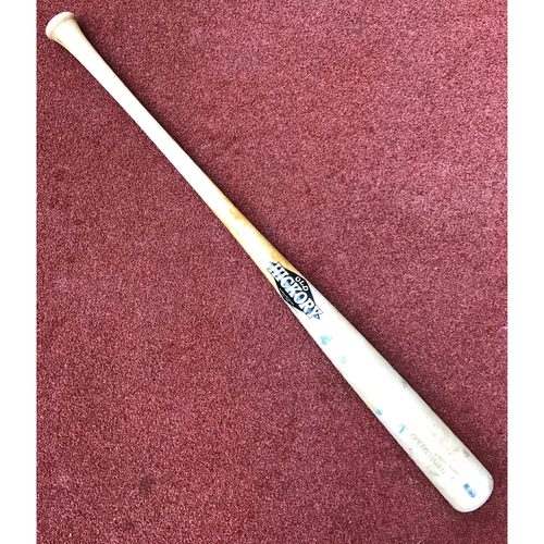 Photo of 2017 All-Star Auction: Paul Goldschmidt Game-Used Broken Bat