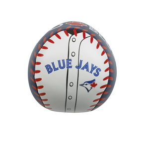 Toronto Blue Jays Softee Ball by Rawlings