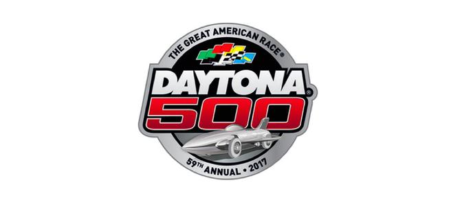 DAYTONA 500® CLUB TICKETS & PHOTO WITH THE 2017 DAYTONA 500 CHAMPION