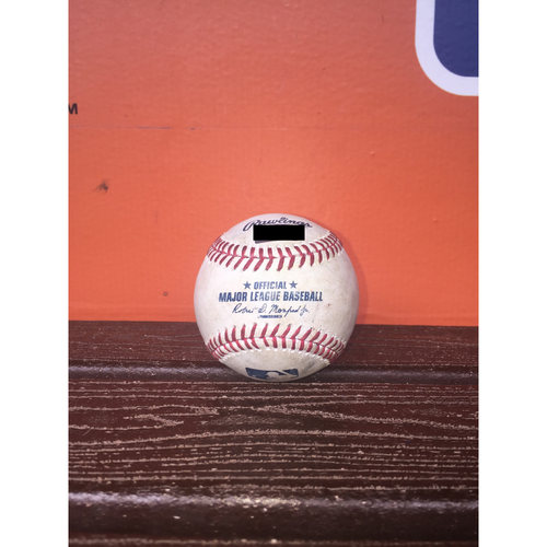 Photo of Adam Wainwright (STL) - Ichiro Strikeout, Ozuna Single, Stanton Ball In Dirt