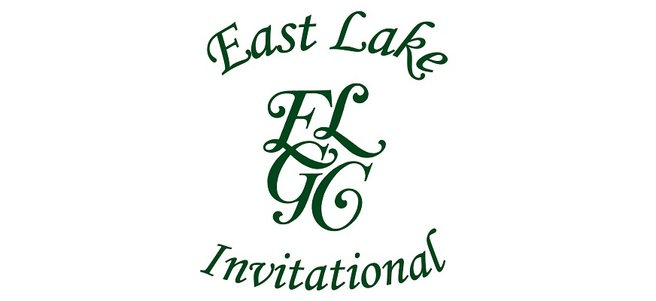 DON'T MISS THE EAST LAKE INVITATIONAL IN ATLANTA (SATURDAY ONLY) - PACKAGE 4 OF 4