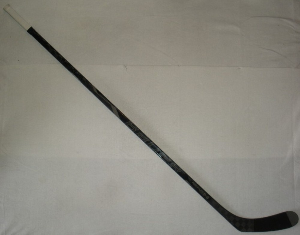 Alec Martinez - 2014 Stadium Series - LA Kings - Game-Used Stick