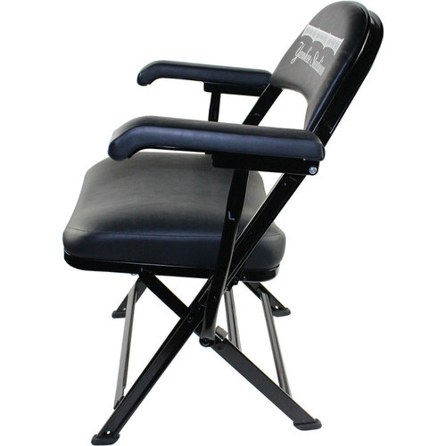 Photo of Chris Archer New York Yankees 2016 Game-Used #22 Visiting Clubhouse Chair (4/24/2016)