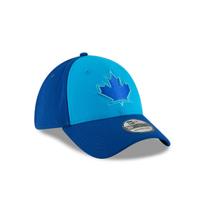 Toronto Blue Jays Players Weekend Stretch Fit Cap by New Era