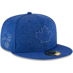 Toronto Blue Jays Shadow Tech Cap by New Era
