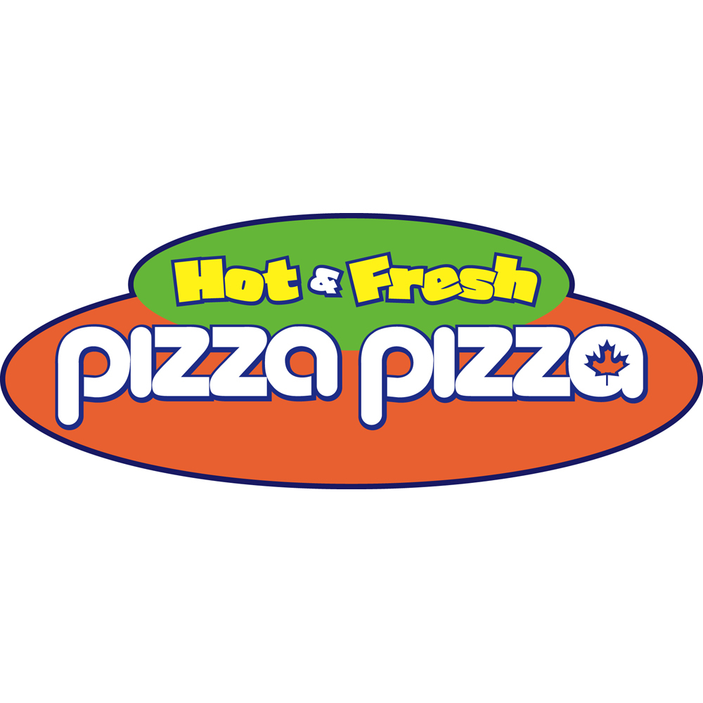 $100 in Pizza Pizza Gift Cards
