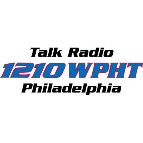 Photo of Talk Radio 1210 Ultimate Listener Experience