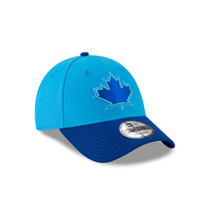 Toronto Blue Jays Players Weekend Snapback Cap by New Era