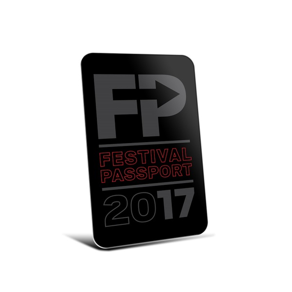 Click to view Live Nation's Festival Passport - Access 90+ Festivals Across the Globe.