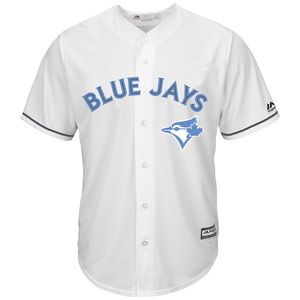 2017 Cool Base Replica Father's Day Jersey by Majestic