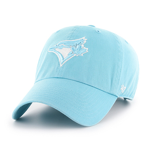 Toronto Blue Jays Women's Caribbean Up Clean by '47 Brand