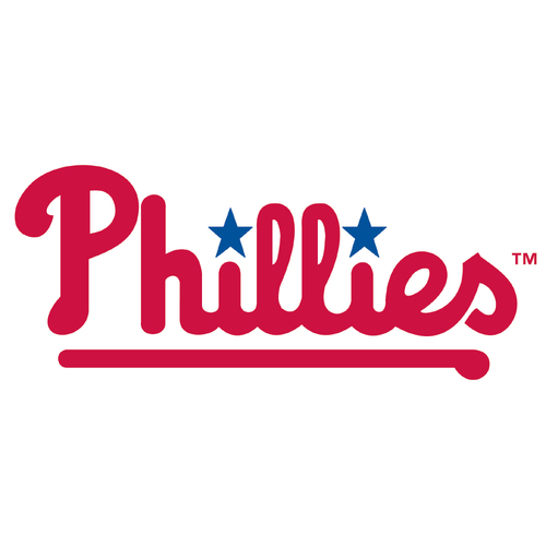 Photo of One Day Ultimate Phillies Internship Experience