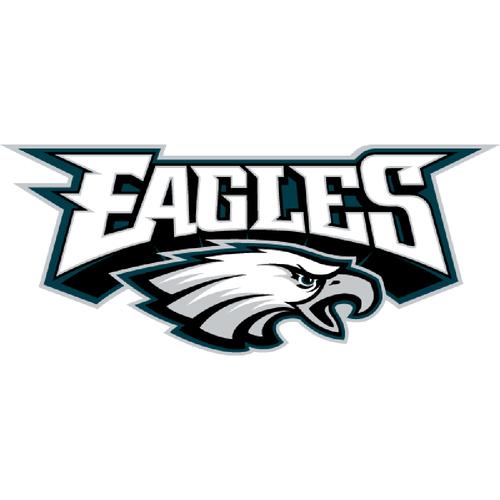Photo of Sports Radio 94WIP Eagles Gameday Experience Sunday, November 26, 2017