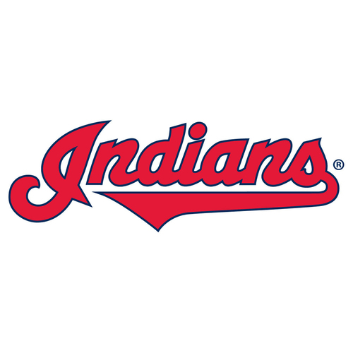 Photo of UMPS CARE AUCTION: Cleveland Indians Batting Practice Experience and Game Tickets for 4