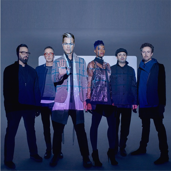 Click to view Culinary Tour of Philadelphia with Fitz and the Tantrums.