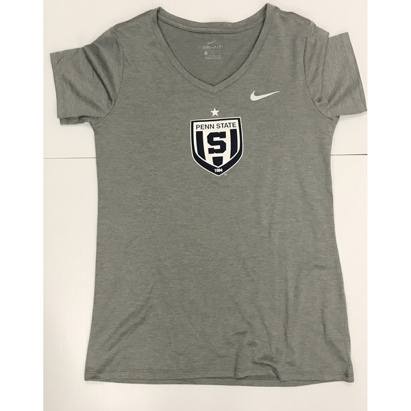 Penn State Women's Soccer Package 1