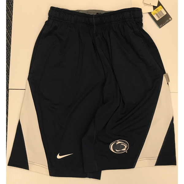 Penn State Track & Field Package 6