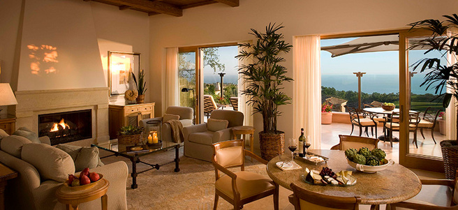 THREE-NIGHT VACATION TO NEWPORT BEACH, CALIFORNIA WITH EXCLUSIVE RESORTS®