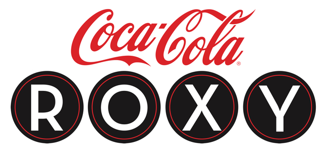 HOZIER CONCERT AT THE COCA-COLA ROXY - PACKAGE 1 of 2