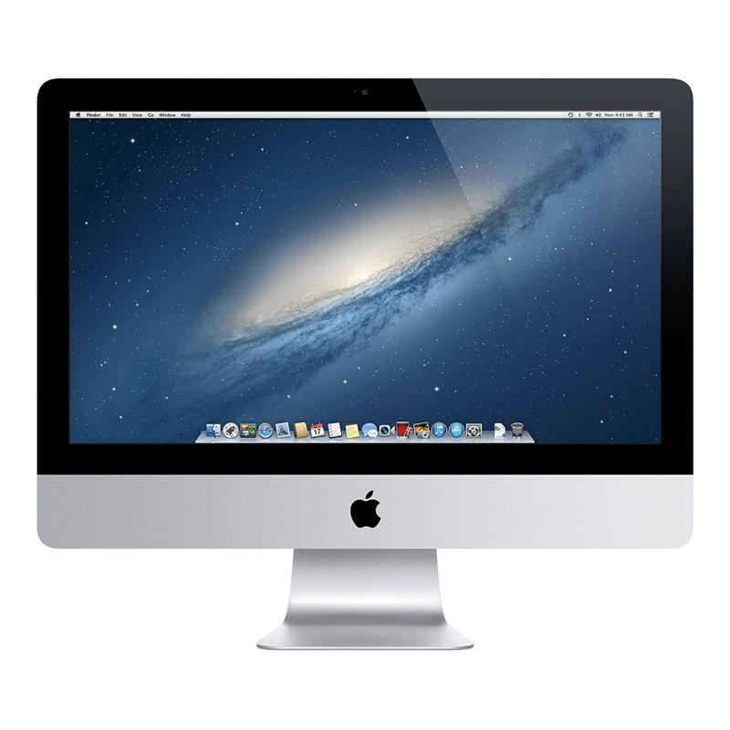 Apple iMac (21.5-inch, Late 2012) - A1418 (MD094LL/A)