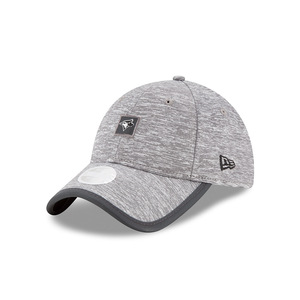 Women's Trimflect Cap by New Era